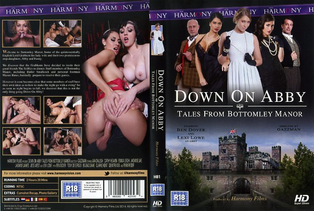 British Porn Review  The Specialist Uk Porn Dvd Site -1867